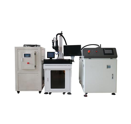 合肥光纤传输焊接机