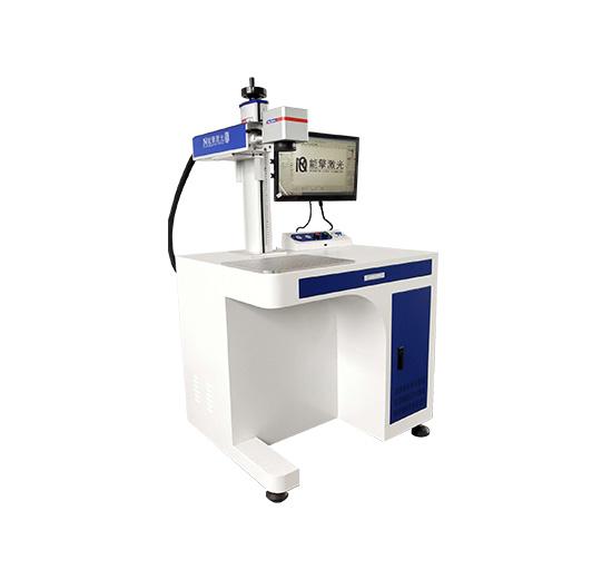 合肥光纤激光打标机