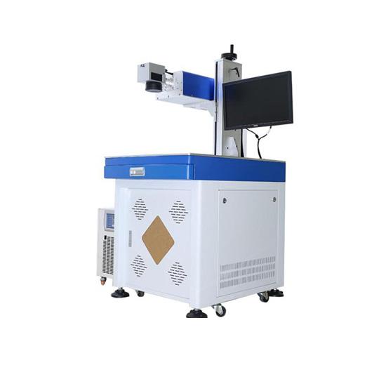 合肥紫外激光打标机