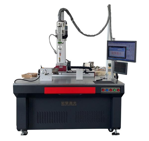 江西激光焊接机